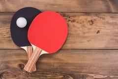 Sport wendet Ausrüstung lokalisierten gesunden aktiven Lebensstil ein lizenzfreies stockbild