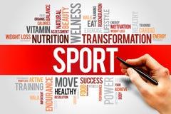 Sport Stock Photos