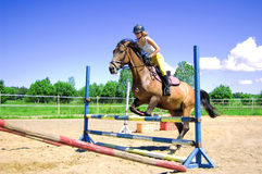 Sporta conceputal wizerunek Zdjęcie Royalty Free