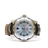 sporta zegarek Fotografia Stock