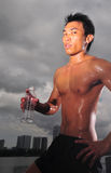 Sporten 38 Stock Afbeeldingen