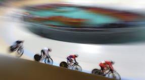 Sporten/Recreatie royalty-vrije stock fotografie