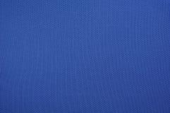 Sporthemd-Gewebebeschaffenheit Lizenzfreies Stockfoto
