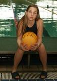Sportler Stockfotos