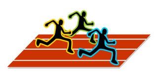 Sports Stock Image