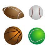 sports Photos stock