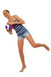 Sports Photographie stock libre de droits