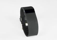 Sports Activity Tracker Wristband
