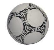 Sports ball basketball, volleyball Stock Image
