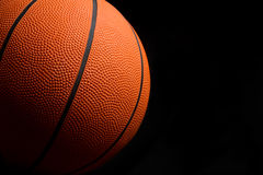 Sports Basketball Royalty Free Stock Images