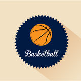 Sports Royalty Free Stock Image
