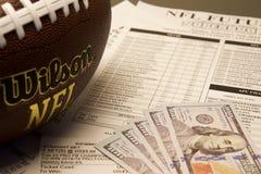 Sports Bet