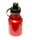 Sports bottle royalty free stock image