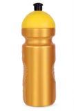 Sports bottle Royalty Free Stock Photo