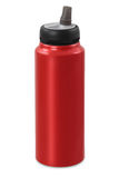 Sports bottle Stock Images