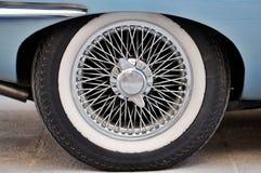Free Sports Car Wheel Royalty Free Stock Photos - 20041888