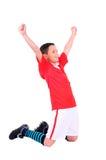 Sports Children royalty free stock photo