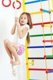 Sports d'enfants photos stock