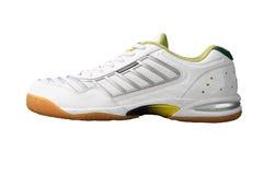sports de chaussure Image libre de droits