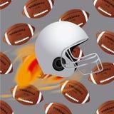 Sports design. Stock Photo
