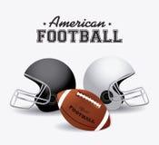 Sports design. Royalty Free Stock Image