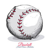 Sports design, vector illustration. Stock Photography