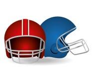 Sports design, vector illustration. Stock Photo