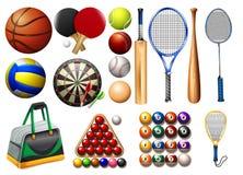 Sports Stock Photos