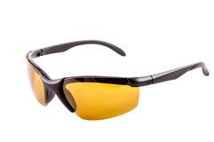 Sports glasses Stock Image