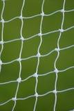 Sports goal net Royalty Free Stock Photos