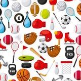 Sports lifestyle design Stock Photos