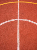 Sports Lines and Curves Background Stock Photo