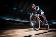Sports professionnels photo libre de droits