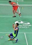 Sports/récréation photo libre de droits