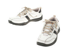 Sports shoe Stock Photos