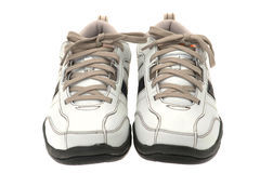 Sports shoe Stock Images