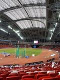 Sports stadium Stock Photos