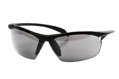Sports sun glasses Royalty Free Stock Photography
