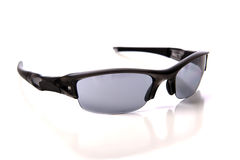 Sports Sunglasses Royalty Free Stock Image