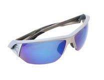 Sports sunglasses Stock Image