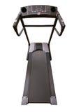 Sports training apparatus. Stock Photos