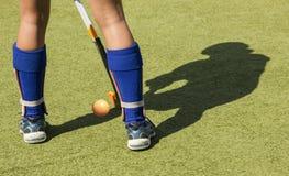 Sports    training. Stock Image