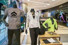 sportswear imagen de archivo