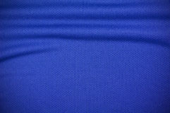 Sporttrikothemd-Kleidungsbeschaffenheit Stockfotos