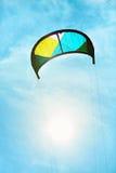 Sportutrustning Fritids- extrema vattensportar Drake (Parac Arkivfoton