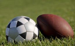 sporty obrazy royalty free