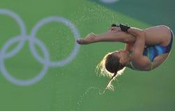Sporty/odtwarzanie zdjęcie royalty free