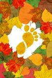 Sposób matkiej natury przetrwanie Ekologia i ochrona środowiska zdjęcie royalty free