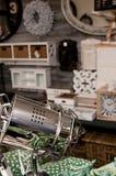 Spotligh lamp on sale Stock Photography