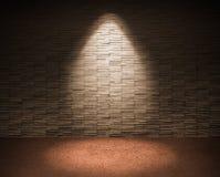 Spotlight Stock Images